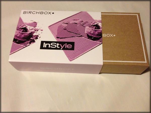 birchboxaugust