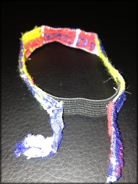 wristband1