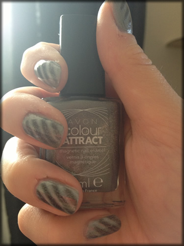 NOTD magnetic