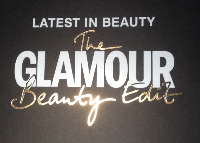 Latest in Beauty Glamour Beauty Edit