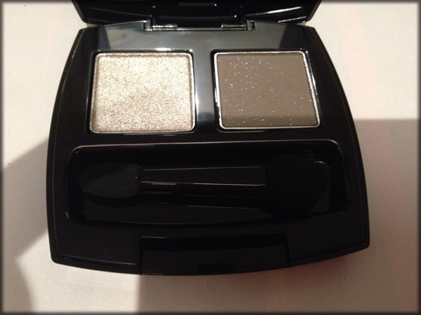 avon duo palette close