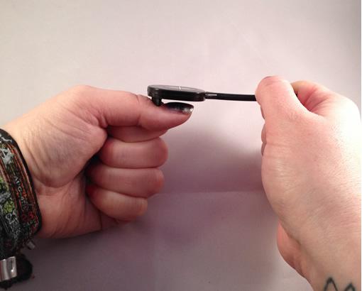 magnetic-nail-tut-1