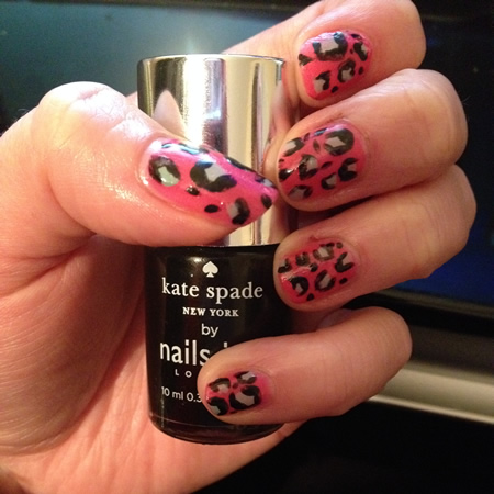 featured-img-leopard-nails