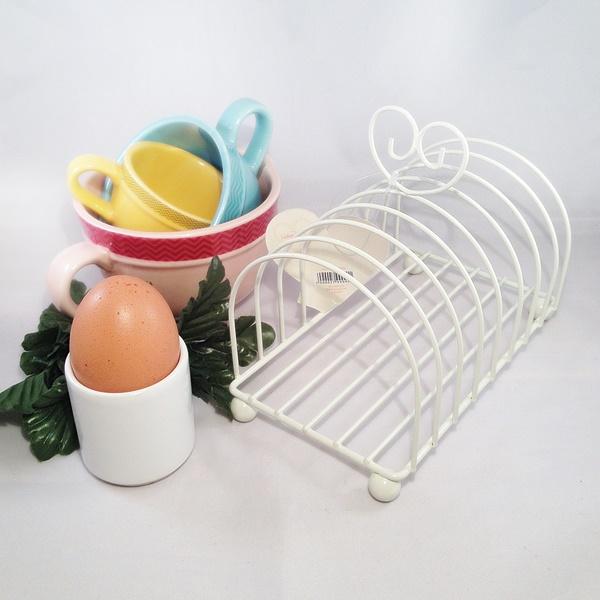 palette-rack