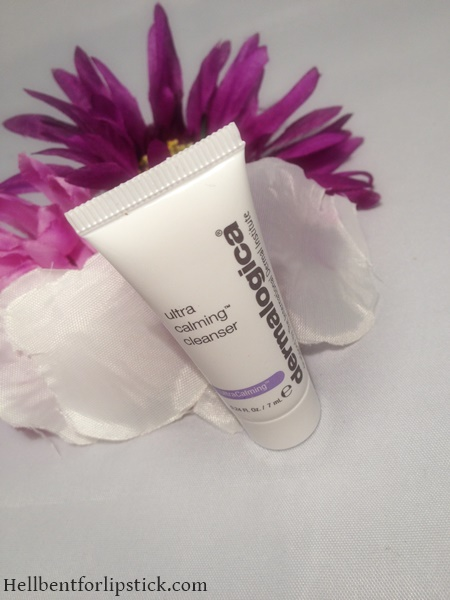 dermalogica-ultracalmng-cleanser