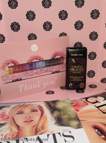 glossybox-april-14-greenandblacks