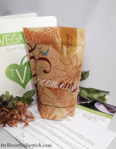 vegan-kind-april-14-coconut-sugar