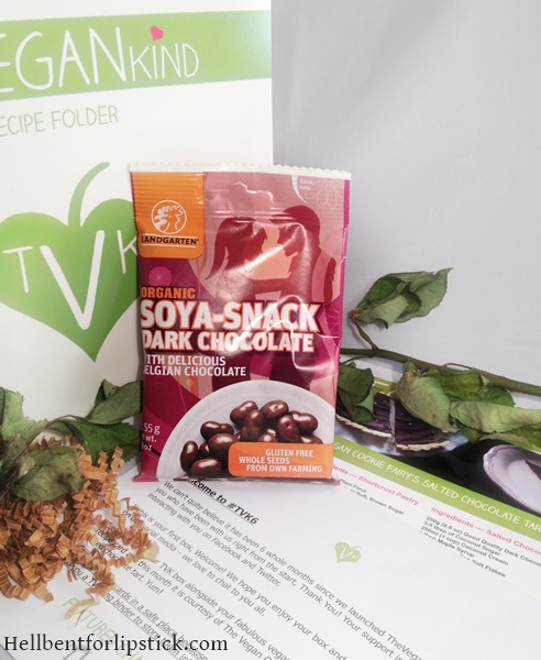 vegan-kind-april-14-landgarten-soya-snack