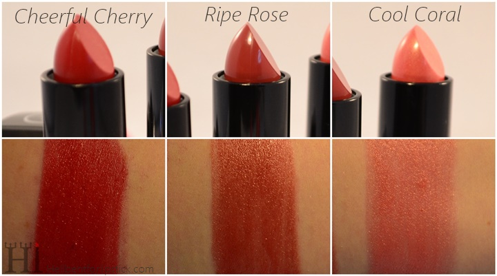 elf-mineral-lipstick-swatches