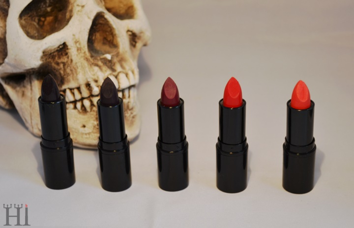 revolution-lipsticks-2