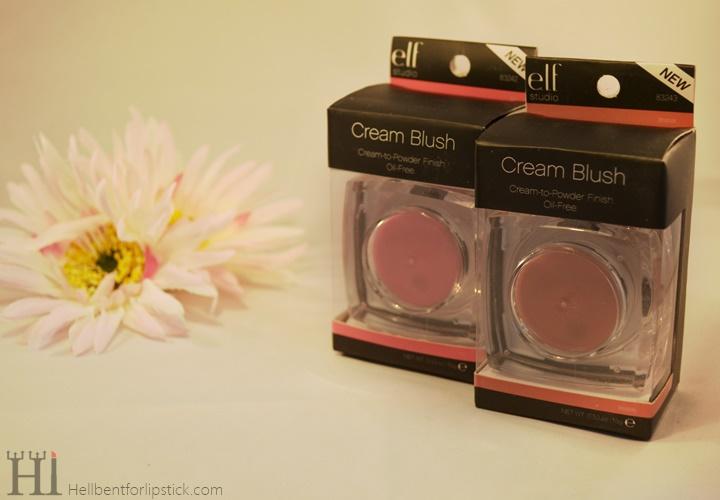 cream-blush