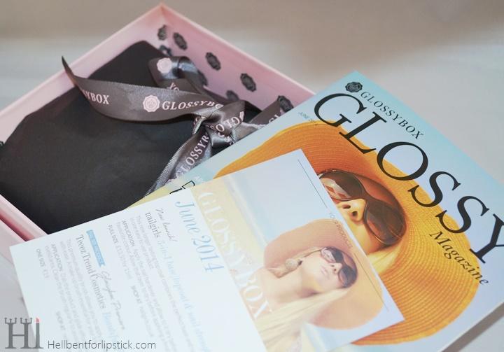 glossybox-june-14