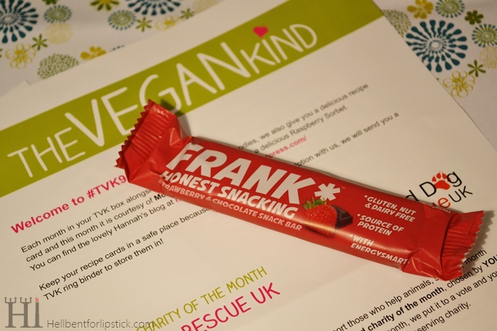 TVK9-frank