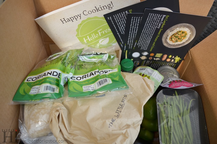hellofresh-box1