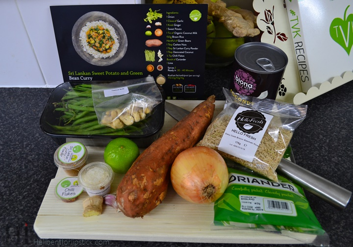 hellofresh-sweet-potato-ingredients