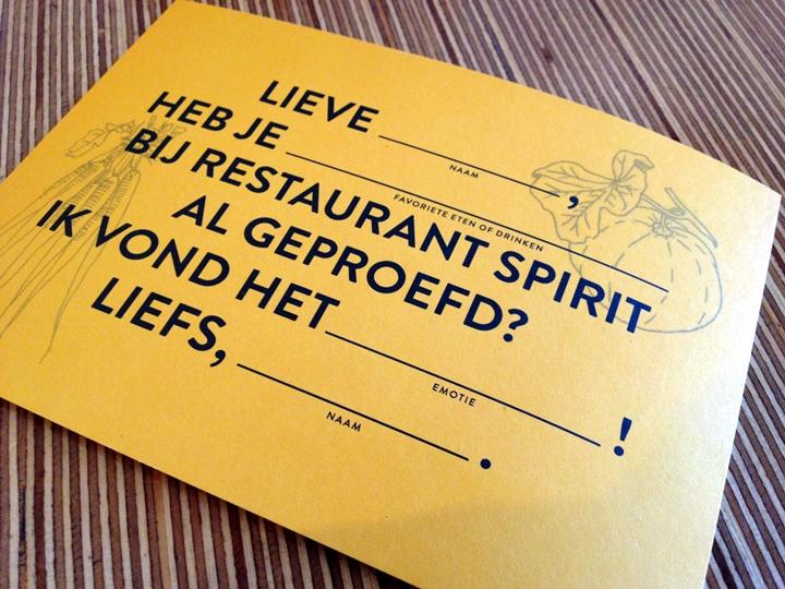 Rotterdam Adventures131