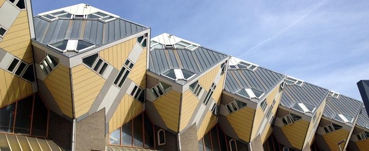 Rotterdam Adventures21