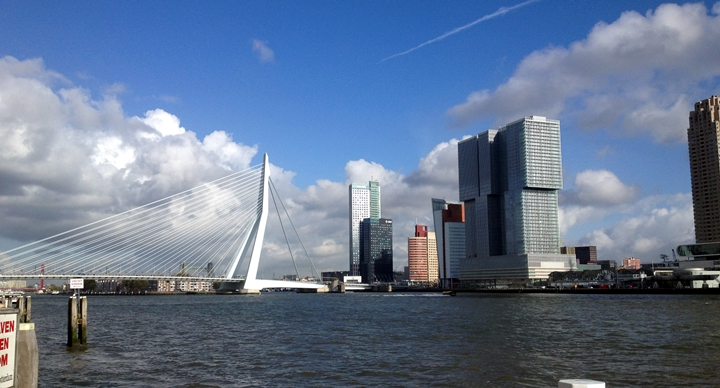 Rotterdam Adventures61