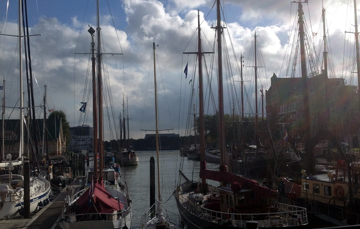 Rotterdam Adventures81