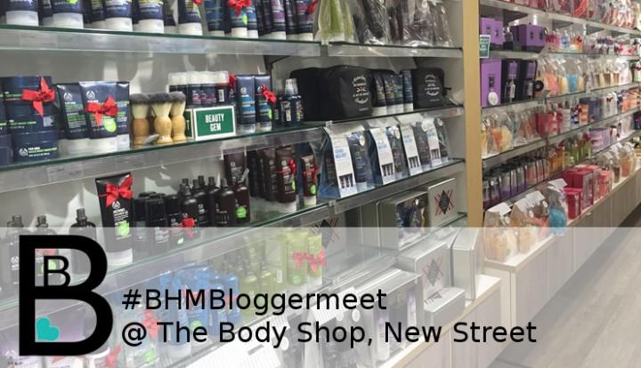 BHMBloggermeet November f 2014 IMG_1765