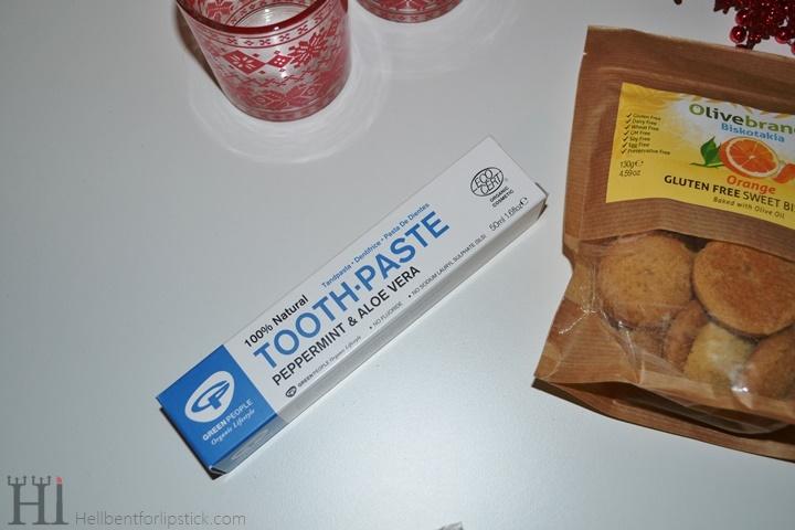 tvk-14-toothpaste