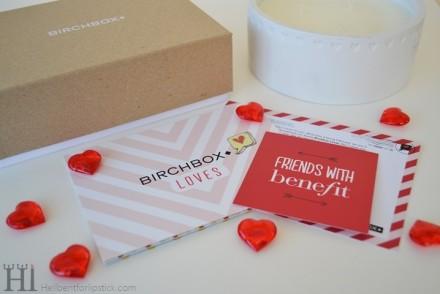 birchbox-feb-15