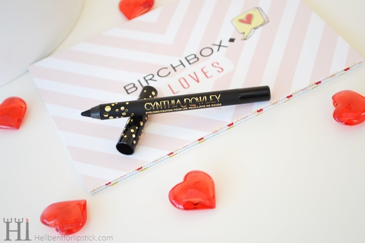 birchbox-feb-15-cynthia-rowley