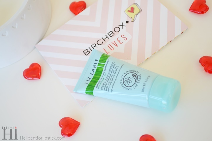birchbox-feb-15-liz-earle
