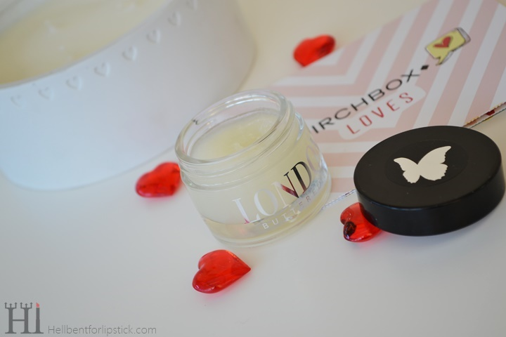 birchbox-feb-15-london-butterflies