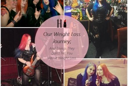 weightloss-thumbnail